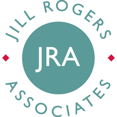 Jill Rogers Associates